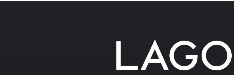 Lago Design
