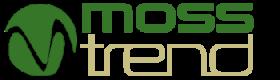 Moss Trend